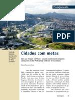 reportagem plajenamento.pdf