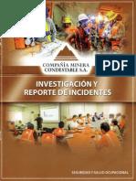 REPORTE DE INCIDENTES.pdf