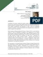 06._gasto_tributario__pablo_calderon.pdf
