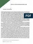 22_09_JSchaub.pdf