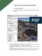 ManualDeGeneracionDeRutasConGoogleEarth.pdf