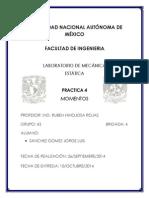 Practica 4 Lab. Estatica.docx