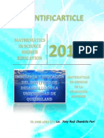 Mathematics in Science Higher Education.pdf