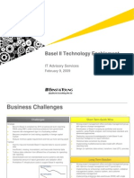 BASEL II IT ADVISORY (EN).pptx