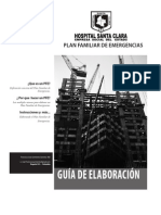 GUIA PLAN FAMILIAR DE EMERGENCIAS HSC.pdf