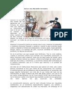 Estatización de la banca, una discusión necesaria.doc
