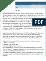 veer bhadra.pdf