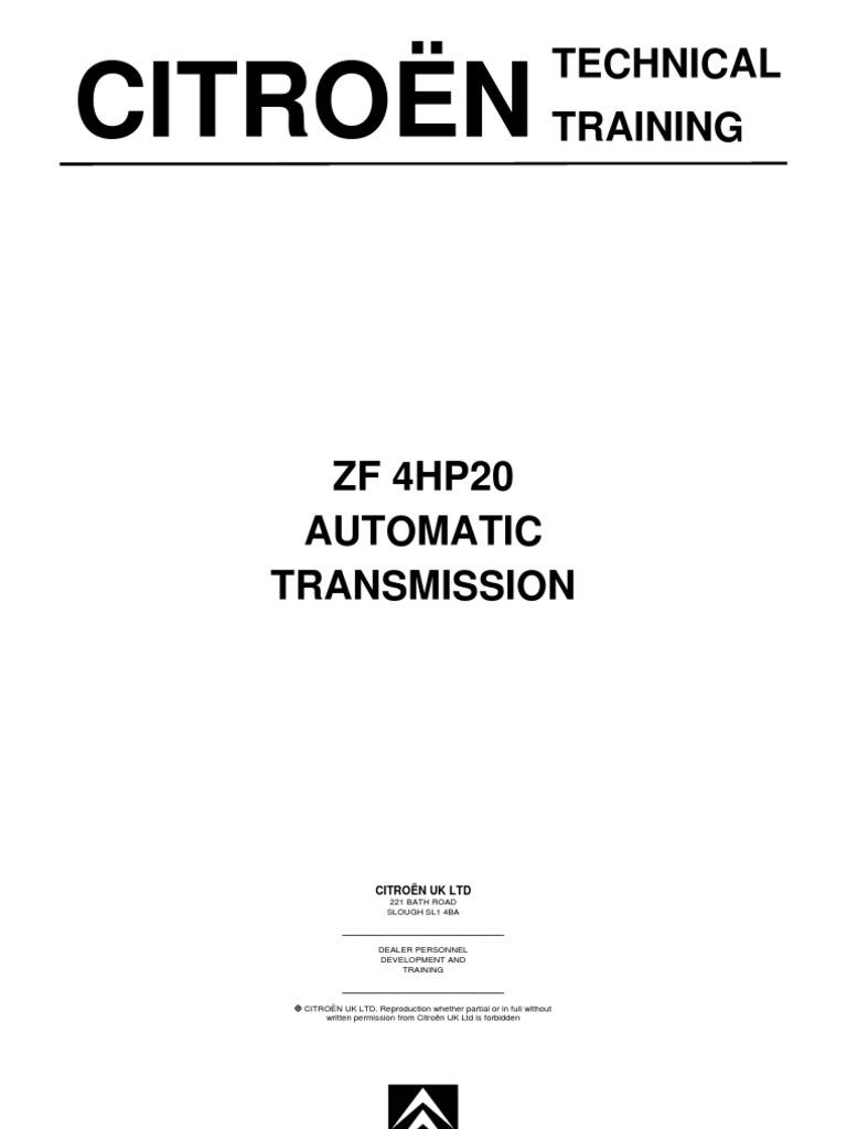 Autobox Zf4 Hp20 Training Automatic Transmission Transmission 1G DSM ECU Pinout GM 1228747 Computer Diagram Nissan Sentra Electrical Diagram At IT-Energia.com