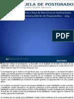 Diapositivas Escuela de Postgrado.pptx MODELO - copia.pptx
