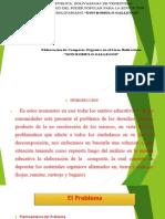 Presentación composta.pdf