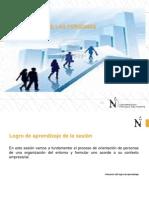 Semana 7 Orientación de P.pdf