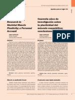 268184-364048-1-SM.pdf