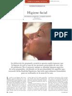 tonicos faciales.pdf
