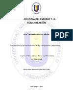 CAPITULO I y II (03-07-2014).docx