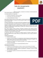 PERIODO_RECU.pdf