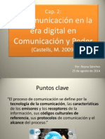 Ejemplos_Castells_Reyna Sánchez.pptx
