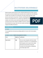 INFOSYS 110 2014 Deliverable 02