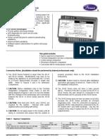CG_053132_to_3565.pdf