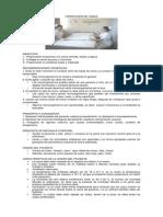 apunte CONFECCIÓN DE CAMAS.docx