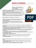 MARCAS Y PATENTES II.docx