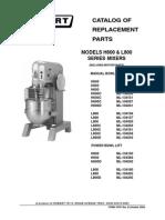 H600 y L800.pdf
