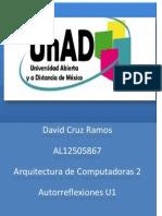 KARQ2_ATR_U1_DACR.docx