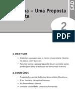 Antropologia E. e Cultura II-ead.pdf