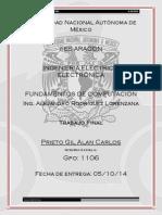 MOTOCICLETA.pdf