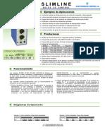 temporizador slimline st-202.pdf