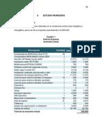 Estudio_tecnico_de_un_cafe_internet.51-93.docx
