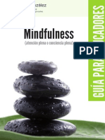 238027011-Guia-para-docentes-y-educadores-sobre-MINDFULNESS-ed-formal-y-no-formal.pdf