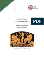 Historia del Mueble Recopilación.pdf