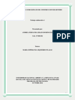 TRABAJO_COLABORATIVO_I (regular andrea).pdf