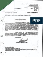 PROTOCOLO_DIGITALIZADO_145050_2011_15.pdf