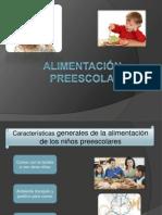 Alimentaci+¦n preescolar.pptx
