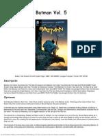 Batman-Vol-5-Zero-Year-Dark-City-The-New-52-Hardcover.pdf