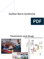 Guillian Barre Syndrome expo.pptx
