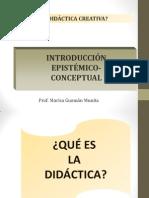 introducciónepistémicoconceptual.ppt