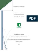 Grupo Empresarial ORBIS.docx