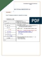 EJEMPLO_ESTRUCTURAS REPETITIVAS.pdf