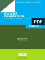 Trab_Iguald_DSocial_Estudos9.pdf