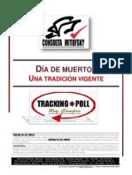 Consulta Mitofsky DiaMuertos.pdf