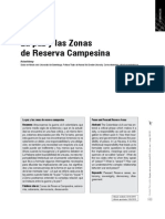 paz y zrc.pdf