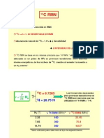 C13RMNQOIII.pdf