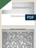 DIRECCIONAMIENTO.pptx