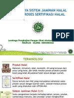 1. Pentingnya Sistem Jaminan Halal rev.pdf