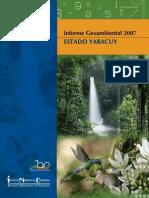 Informe_Geoambiental_Yaracuy.pdf