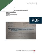 Derivada_Regla de la cadena.docx