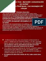 ENFOQUES DE LA COMUNICACIÓN NO VERBAL.ppt