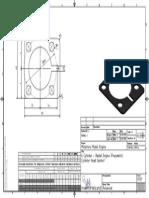 Cylinder Head Gasket.pdf